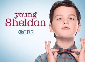 """Mira el tráiler de """"Young Sheldon"""", un spinoff de The Big Bang Theory"""