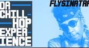 DA CHILL-HOP EXPERIENCE: FLYSINATRA