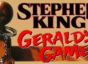 """Mira el primer tráiler de """"Gerald's Game"""" de Netflix"""