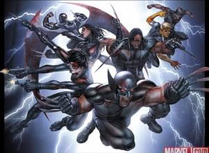 """La película de """"X-Force"""", con Deadpool y Cable, ya tiene director"""