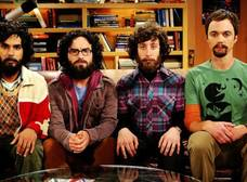 "La 12ava podría ser la temporada final de ""The Big Bang Theory"""