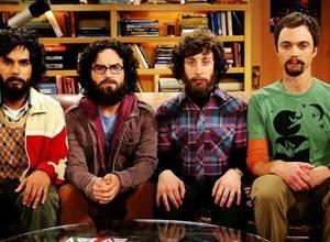 """La 12ava podría ser la temporada final de """"The Big Bang Theory"""""""