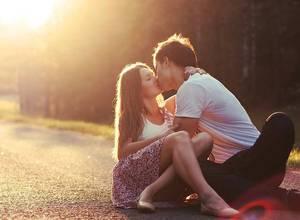 """Esto es lo que necesitas saber sobre el """"beso francés"""""""