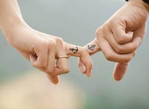 5 juegos para mejorar tu vida en pareja