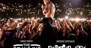 Homenaje a Linkin Park