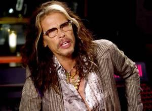 Aerosmith cancela fechas en Latinoamérica por enfermedad de Steve Tyler