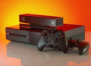 """Xbox One tendrá la resolución 4K """"más potente del mundo"""""""