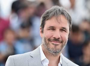 """Dennis Villenueve (""""Blade Runner 2049"""") podría dirigir un film sobre Cleopatra"""