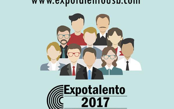 EXPOTALENTO 2017