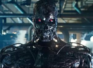 La sexta película de Terminator ya tiene fecha de estreno