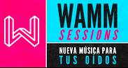 WAMM SESSIONS – FUGADOS, MOMOY Y MIRAGE