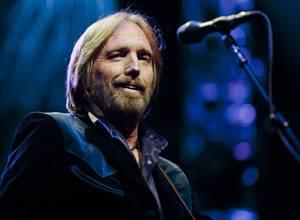 Los últimos videos en vivo de Tom Petty