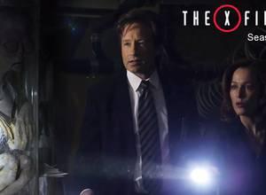 "Mira el primer tráiler de la próxima temporada de ""The X Files"""