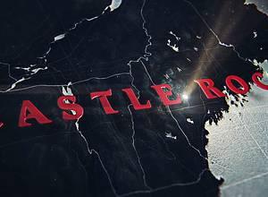 Tráiler de 'Castle Rock', nueva serie de TV basada en un libro de Stephen King y producida por J.J. Abrams