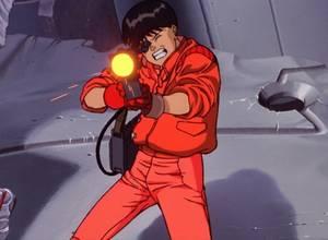 El live-action de Akira puede que ya tenga director: Taika Waititi