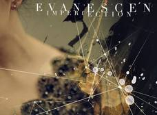 "Mira el nuevo video clip de Evanescence, ""Imperfection"""