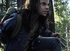 """El director de """"Logan"""" trabaja en un nuevo guión para """"X-23"""""""