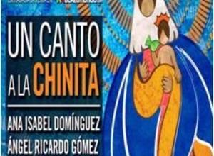 NOCHES DE GUATACA - UN CANTO A LA CHINITA