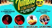 TUMBAO CON FLOW