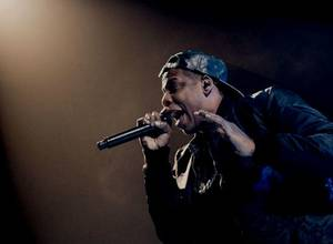 Nominados Grammys 2018: Jay-Z y Kendrick Lamar lideran la lista de favoritos