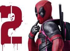 Referencias, easter eggs y cosas ocultas que te perdiste del teaser de 'Deadpool 2'