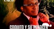 COQUITO Y SU RENACER GAITERO