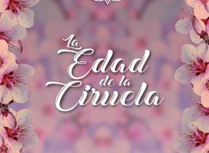 FESTIVAL DE JÓVENES DIRECTORES - LA EDAD DE LA CIRUELA
