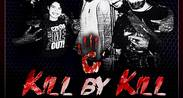 KILL BY KILL EN EL MOLINO