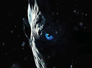 "La temporada final de ""Game of Thrones"" regresará en el 2019"