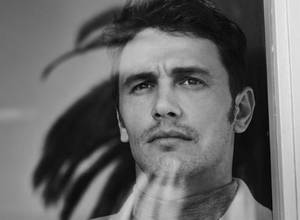 Tres actrices acusan a James Franco de acoso sexual