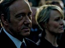 Scotland Yard investiga a Kevin Spacey por una tercera queja de acoso sexual