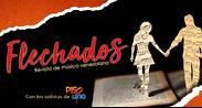FLECHADOS - CC BOD