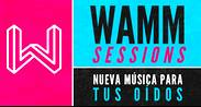 WAMM SESSIONS – FEDORA DI POLO, BRIDGES Y GUATARO