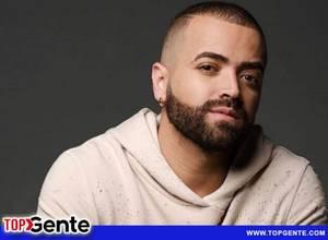 Nacho estrena 'No te vas remix' junto a Wisin y Noriel
