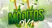 MOJITOS 2 X1 EN MARBELLA DISCO