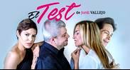 EL TEST DE JORDI VALLEJOS