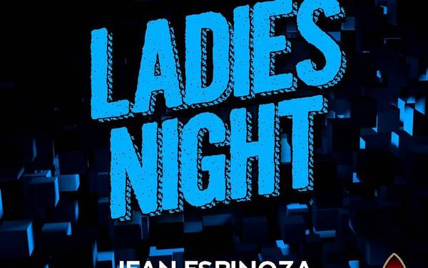 VIERNES LADIES NIGHT- MAROMA BAR
