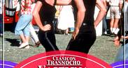 CLÁSICOS TRASNOCHO- VASELINA