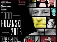 TODO POLANSKI 2018