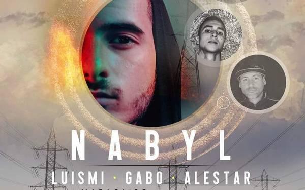 NABYL