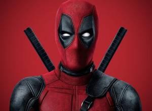 El trailer completo de Deadpool 2 para que te deleites.