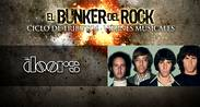 CICLO BUNKER DEL ROCK- TRIBUTO A THE DOORS