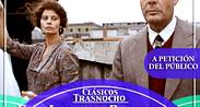 CLÁSICOS TRASNOCHO