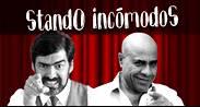 STANDO INCÓMODOS- PROFESOR BRICEÑO Y VLADIMIR VILLEGAS