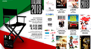 Siete películas y un documental para enamorarse de Italia