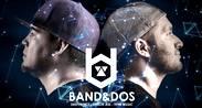 BAND&DOS