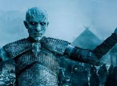 HBO da luz verde a la precuela de 'Juego de Tronos'