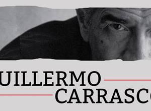 GUILLERMO CARRASCO