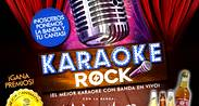 EN EL MOLINO - KARAOKE ROCK
