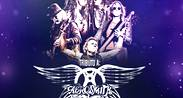 TRIBUTO A AEROSMITH